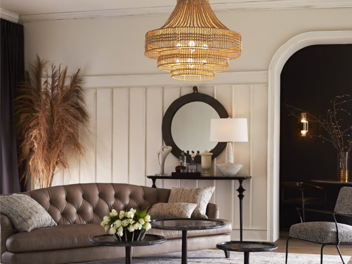 Norwest Invests in Arteriors