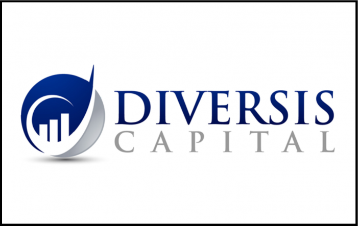 Diversis Closes First Fund
