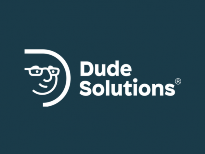 Clearlake Buys Dude Solutions from Warburg
