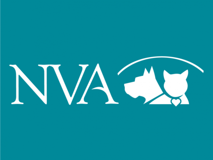 Ares and OMERS Sell NVA to JAB