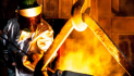 Speyside Buys Two More Steel Foundries