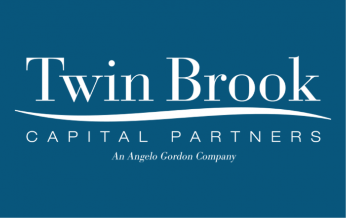 Angelo Gordon's Twin Brook Closes Largest Ever Fund