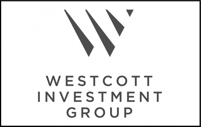Westcott Forms Private Equity Firm