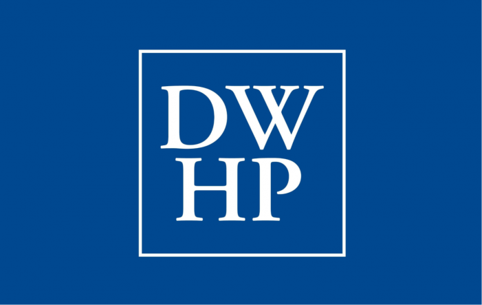 DW Healthcare Partners Raises Fifth Fund