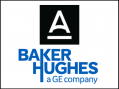 Arcline Carves Engine Division from Baker Hughes