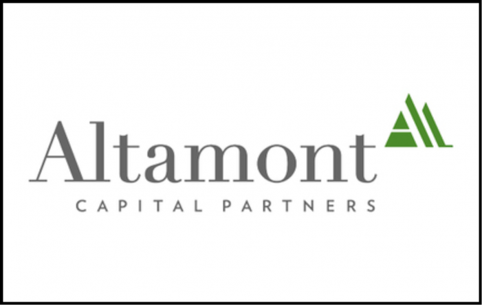 Altamont Looks to Medical Devices