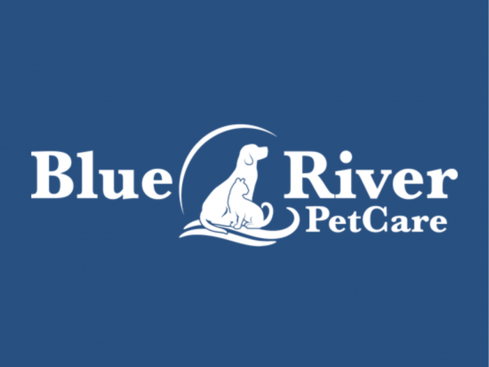 Partners Group Buys Blue River PetCare