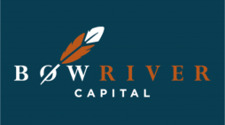 Bow River Closes Software Fund