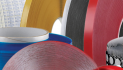 OpenGate Acquires Specialty Tapes Maker