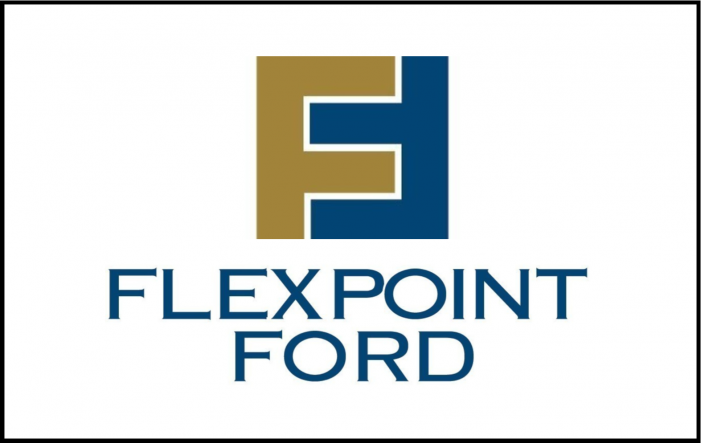 Flexpoint Ford Closes on $2 Billion