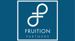 Fruition Partners Launched in Denver