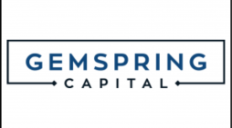 Gemspring Expands Investment and Ops Teams