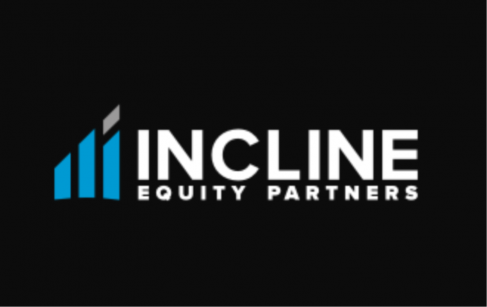 Incline Closes New Fund