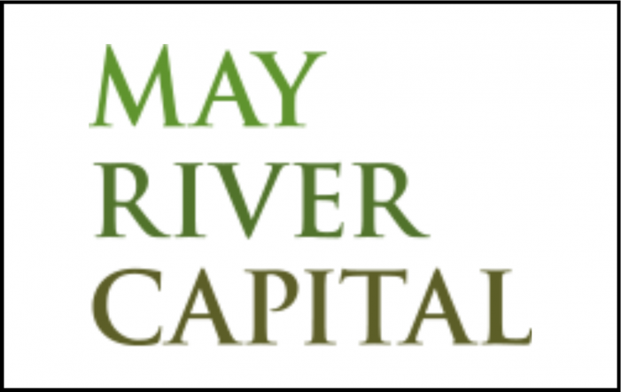 May River Launches Specialty Coatings Strategy