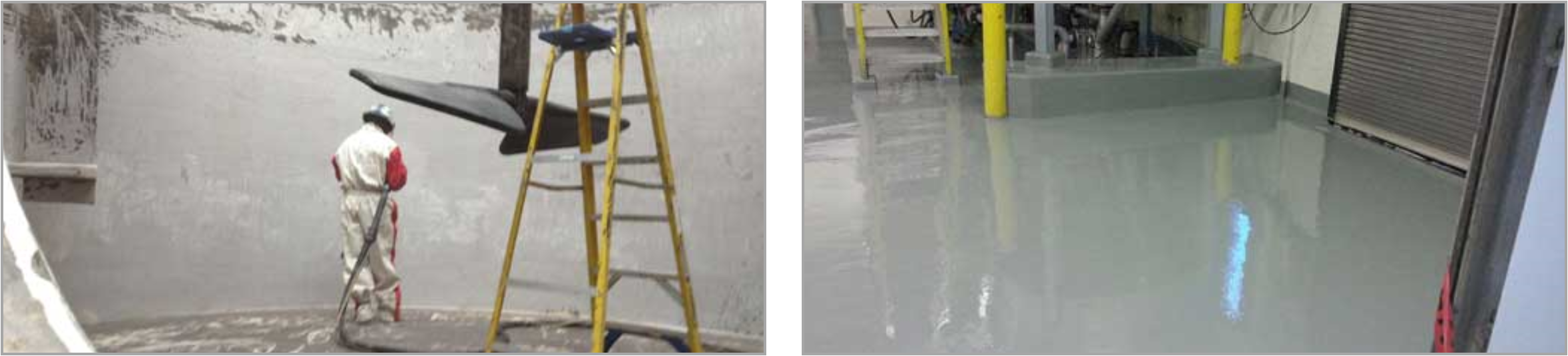 Warren's SIMCO Acquires Carolina Coatings - Private Equity
