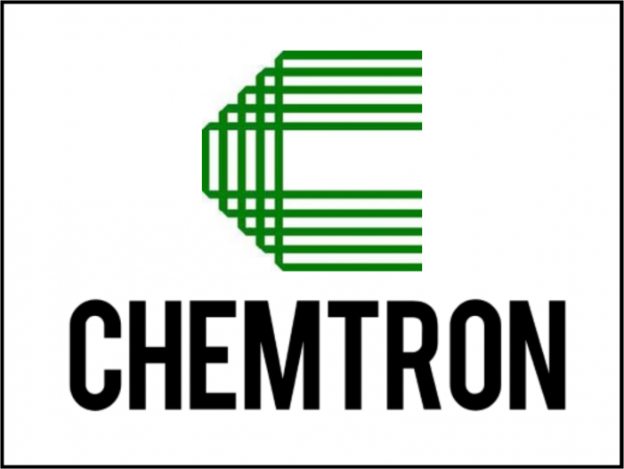 Chemtron Switches Sponsors