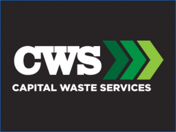 Kinderhook Invests in Capital Waste Services