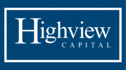Highview Promotes and Expands Team