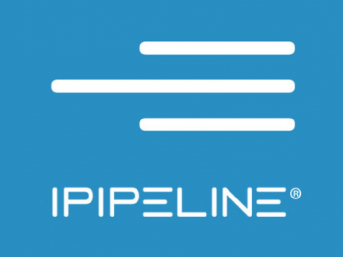 Thoma Bravo to Sell iPipeline