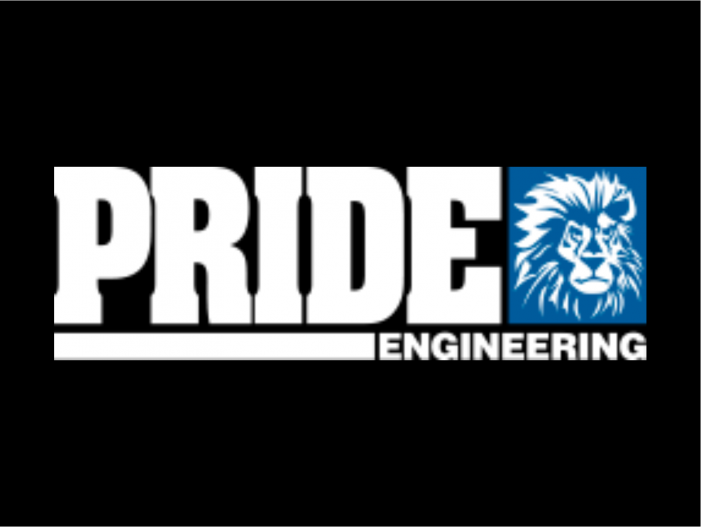 Arcline Buys Pride from May River
