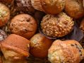 Shore Buys Muffin Maker from Clover