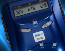Blue Point Sells Hilco to Windjammer