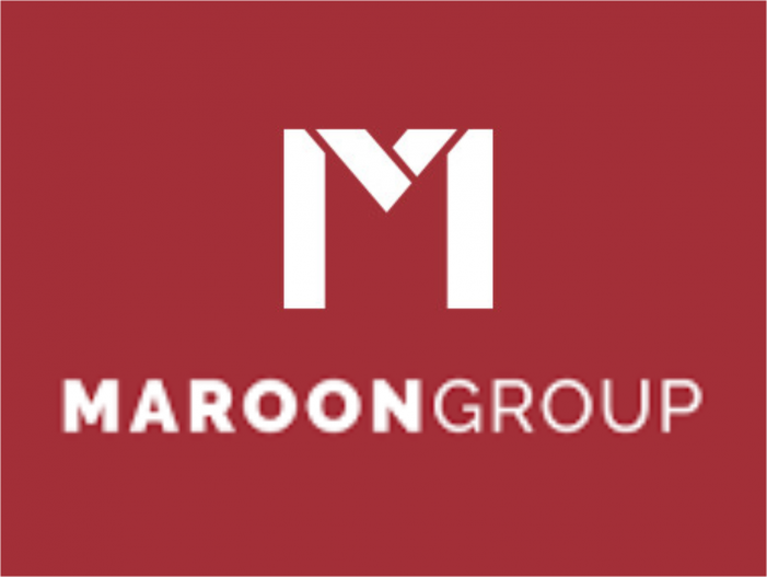 Maroon Closes Tenth Specialty Chemical Add-On