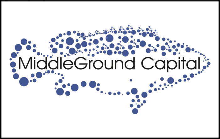 MiddleGround Closes First Fund