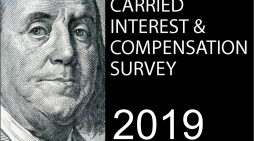 2019 Carried Interest and Compensation Survey
