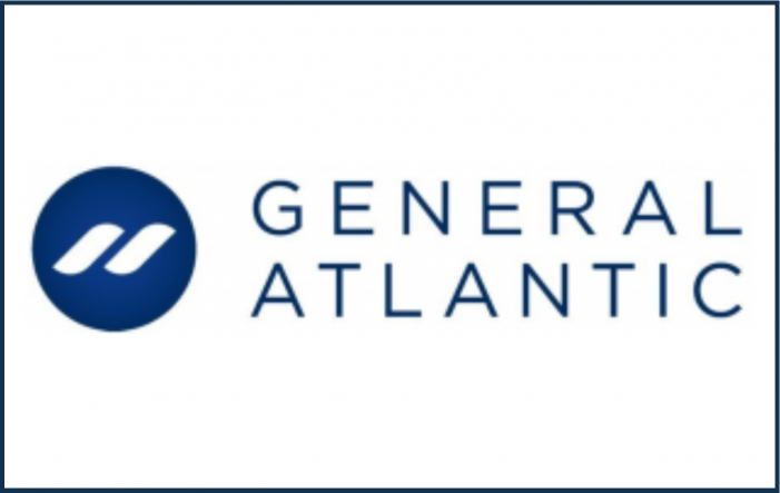 General Atlantic Adds Another Managing Director