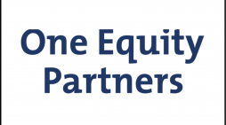 One Equity Closes New Fund