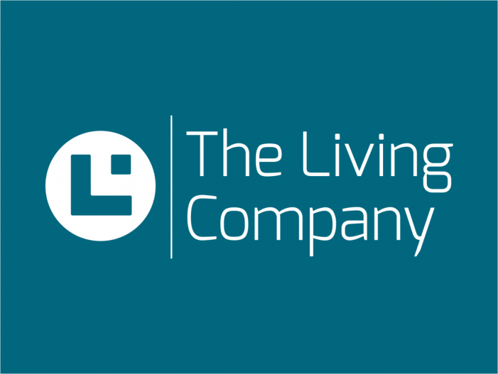 Lee Equity Acquires The Living Company