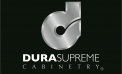 GHK Buys Dura Supreme Cabinetry