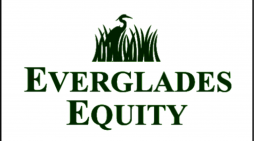 Everglades Equity Launched
