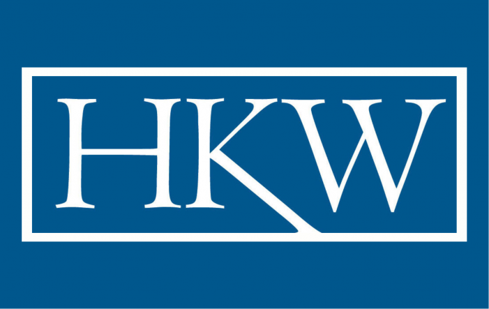 HKW Closes Fifth Fund