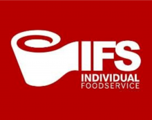 Sole Source Sells IFS to Kelso