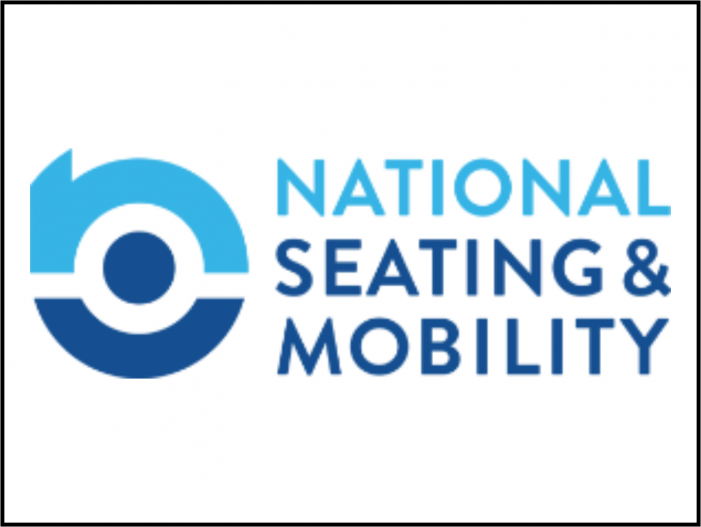 Court Square Exits National Seating & Mobility