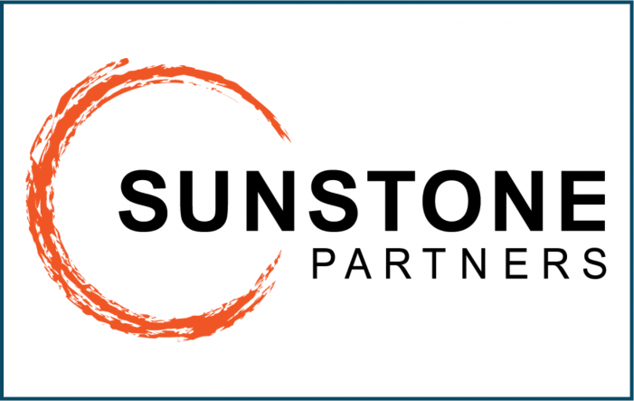 Sunstone Hits Fund Two Hard Cap
