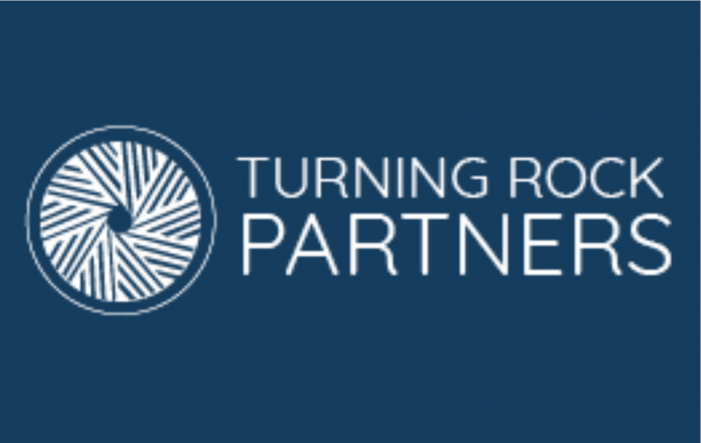 Turning Rock Closes New Fund