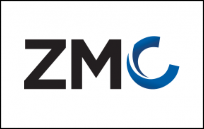 ZMC Closes at Hard Cap