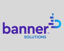 Banner Solutions Switches Sponsors