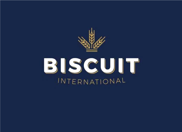 Platinum Looks to Buy Biscuit International