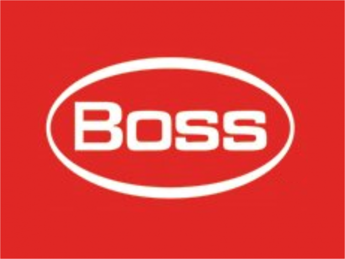 Audax Buys Glove and Boot Ops from Boss