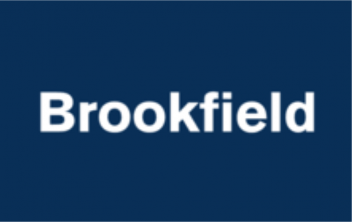 Brookfield Closes Fund V at $9 Billion