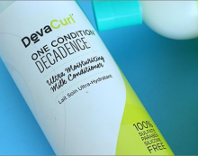 Ares to Sell DevaCurl to Henkel