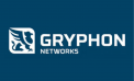 Sverica Invests in Gryphon Networks
