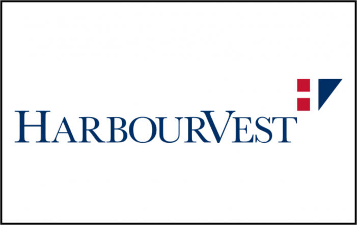HarbourVest's Co-Investment Fund Hits Hard Cap
