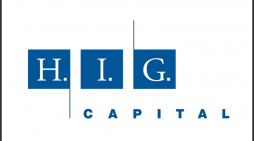 H.I.G. Beats Target on New Fund
