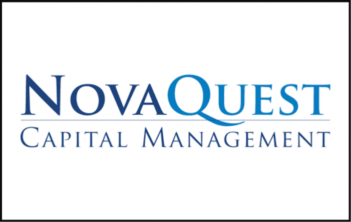 NovaQuest Hits Hard Cap on Latest Fund