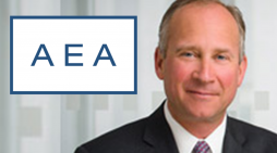 AEA Closes Funds, Names New CEO